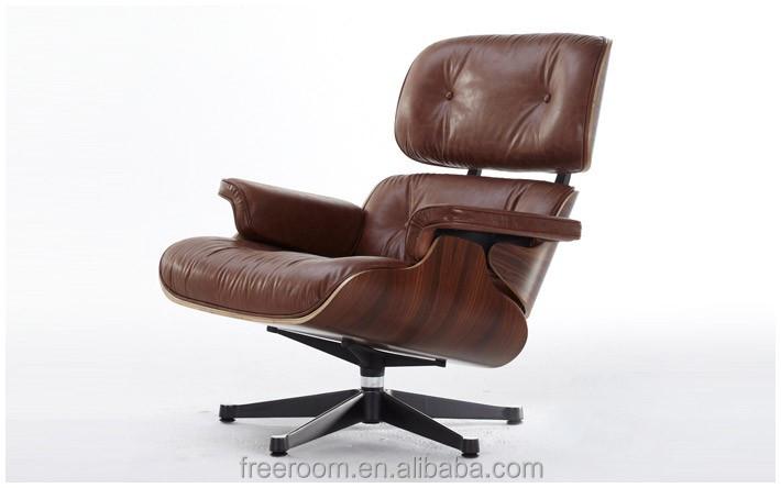 Sedia di barcellona sedie da ufficio id prodotto 200500043 for Sedia barcellona