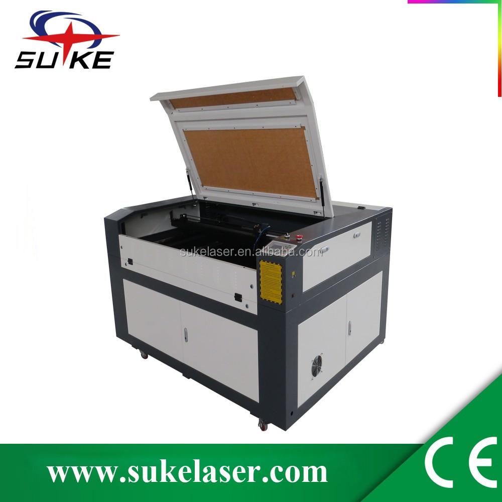 plexiglass engraving machine