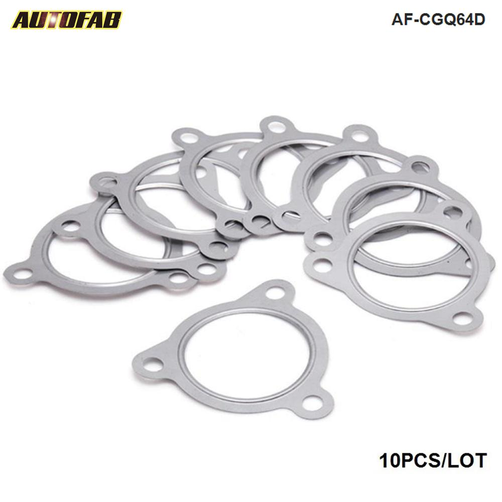 AUTOFAB-<strong>Turbo</strong> Turbine Gasket Set For VW Bora Golf Passat 1.8 K03 029 <strong>K04</strong> 015 <strong>Turbo</strong> AF-CGQ64D