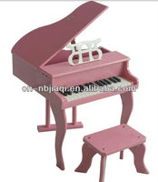 mini piano/mini piano/30keys piano/chilren toy piano