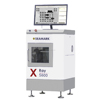 High cost performance X-5600 industrial x ray inspection equipment