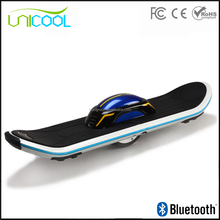 One Wheel Self Balancing Electric Skateboard USA Stock! Onewheel Skate Board/Electric smart one wheel electric bike