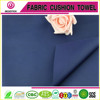 oxford cloth/pvc coated polyester fabric