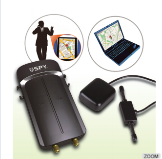 Hot-sale vehicle GPS tracking system with GSM/Bluetooth/RF