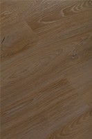 Hot selling 10mm easy installation laminate floor with low price