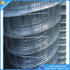 Australia super quality cheap steel galvanized cattle panels for sale / cattle fence panel sheep fencing