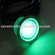 Green LED Stair Light (SC-B105A)