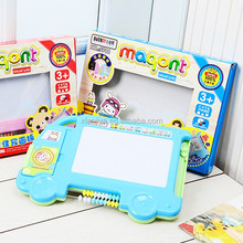 DIY children intelligent stationery magic writing board for kids
