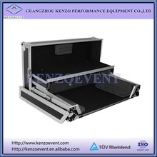 good quality shockproof dj flight case