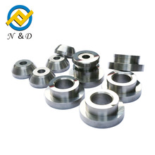 High Quality Rotary Shaft Seal