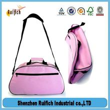 Top quality a grade carry-on trolley bag,trolley crossing luggage bags,duffle bag travel bag