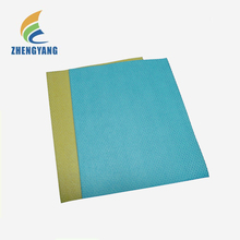 Industrial Wipe Deep Cleaning High Absorbency Nonwoven Wipe Cleaning Wipe For Industrial