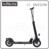 MOTORLIFE/OEM brand new 36v 350w 10 inch cheap electric scooter, foldable electric scooter