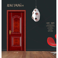data entry projects swing exterior oversize exterior door