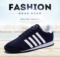 shoes for man,cortez shoes, shoes manufacturer and retailer