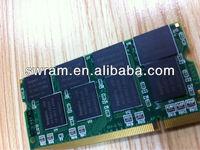 SO-DIMM DDR 333MHZ 1GB LAPTOP RAM