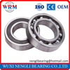 Large and Heavy Hot Sale Deep Groove Ball Bearing 16014 for Mineral Rocessing Equipment