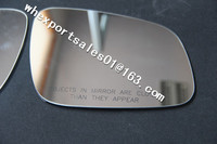 customize car Rear View convex Mirror