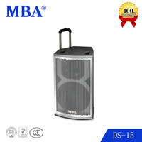 China karaoke home audio wireless vibrational bluetooth travel speaker with battery,amplifier,usb