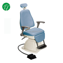 Surgical ENT Instruments electric patient chair