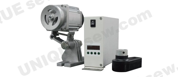 WR561 sewing machine motor price best servo motor for sewing machine