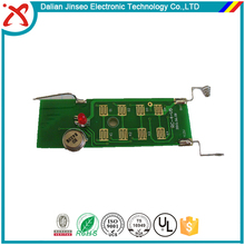 Tv antenna amplifier the printed circuit board manufacture in China