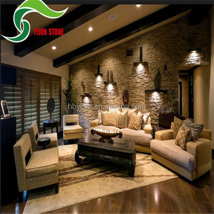 China factory tile flooring and wall tiles interior cladding materials