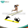 Sports Agility Ladder, Speed Ladder, Soccer Training Ladder