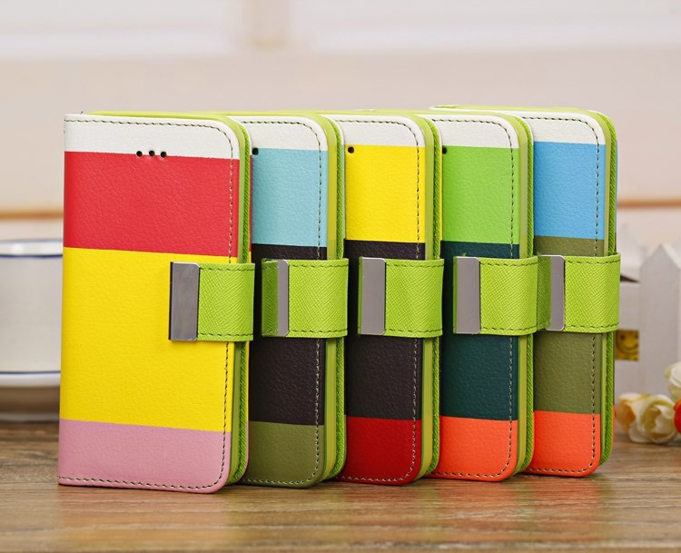 Factory Wholesale Cute Hybrid Case For Iphone 5c Case