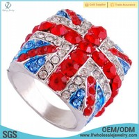 Wholesale men china engagement wedding banner avon walmart silver rings jewelry