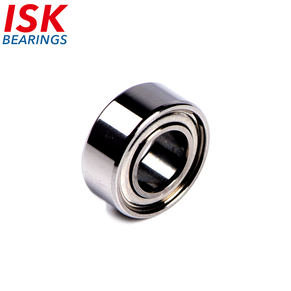 ABEC5 MR105 zz MR105zz miniature ball <strong>bearing</strong> for small electric motor