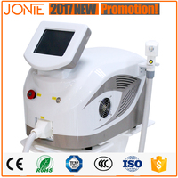 Professional 808NM Diode Laser 6 Types