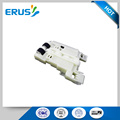 L655 L605 L650 L600 pickup roller Compatible for Epson