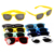 2019 Amazon Supplier Promotion Printed Your Own Brand Custom Logo Sunglasses