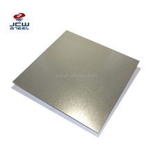 Zinc Aluminum Lowes Metal Corrugated Roofing Sheet Price