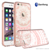 2016 Top sell Customized unique cell phone covers for Iphone 6S Unclocked