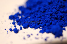 phthalocyanine blue powder style,organic pigment powder