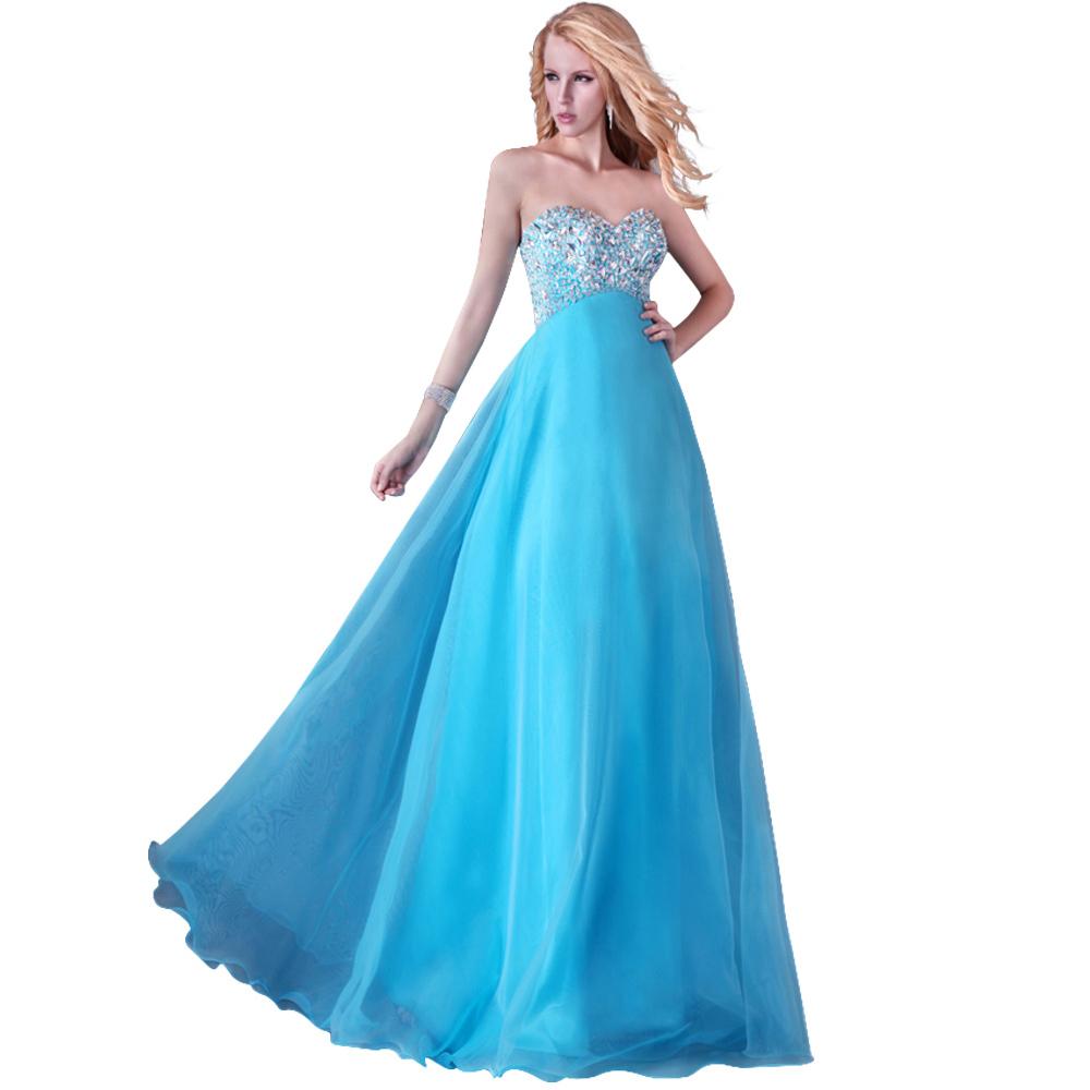 Cheap Prom Jewlery, find Prom Jewlery deals on line at Alibaba.com