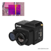 Duo Pro R Dual temperature Sensor CAMERA with PWM control uncooled infrared thermal camera temperature testing