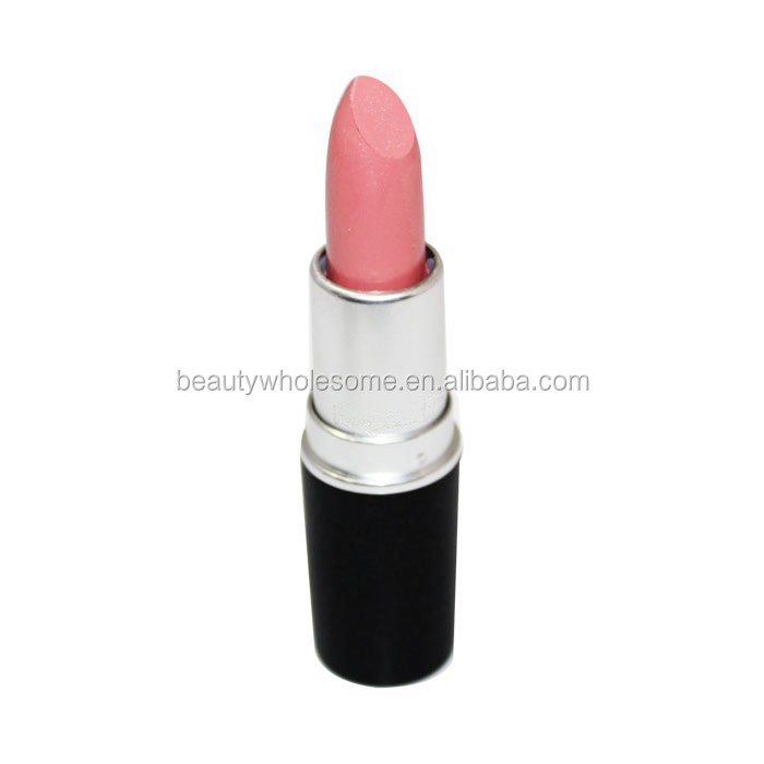 Soft matte lip cream lipstick ,H0T3tc private label matte lipstick