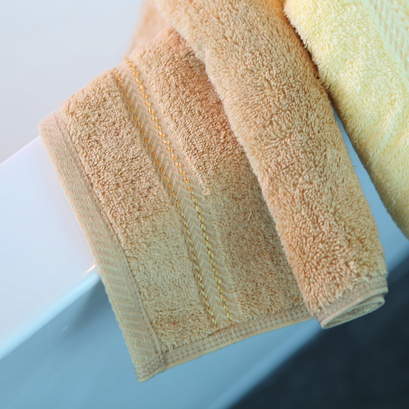 Factory direct sale hand towel <strong>trade</strong> with high performance