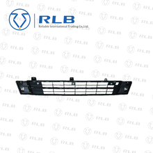 car hiace body parts narrow front bumper grille