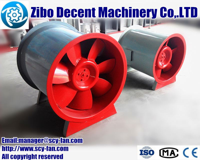For Forward curved Centrifugal fan Impeller/Decent Brand