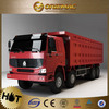 Sinotruk howo 4x2 6x4 8x4 wheels cargo truck / vehicle spare parts
