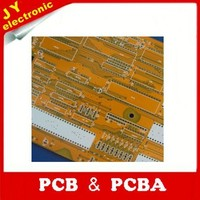 flexible circuit board prototype,flex pcb,circuit board manufacturer in china