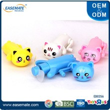 Easemate-manufactory-best-price-cartoon-small-cooling.jpg_220x220.jpg