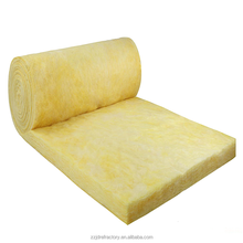 Australia heating cellular glass insulation price astm glass wool waterproof insulation with aluminum foil