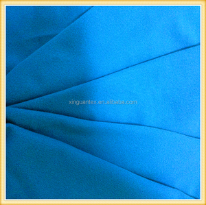 100 polyester,warp knitted fabric,super poly/clinquant velvet/golden velvet
