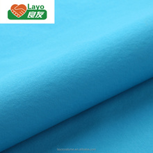 Wholesale Elastic Fabrics 100% Nylon Elastic Spandex Elastic Fabric For Garments