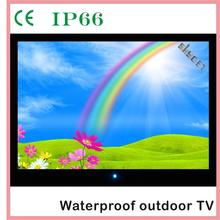 Hot sale factory direct price mini lcd waterproof tv